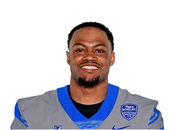 https://a.espncdn.com/i/headshots/college-football/players/full/4039357.png