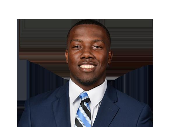 https://a.espncdn.com/i/headshots/college-football/players/full/4039358.png