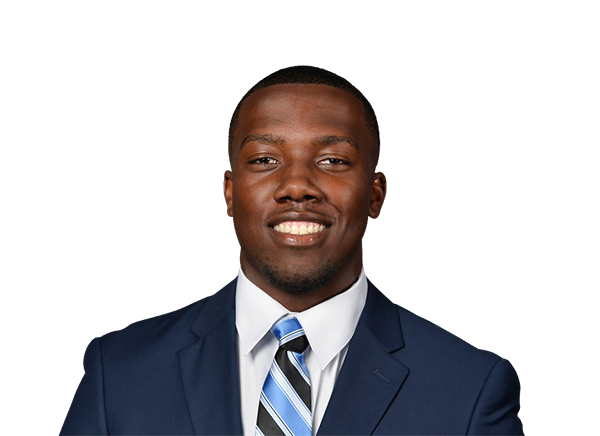 https://a.espncdn.com/i/headshots/college-football/players/full/4039358.png