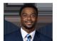 https://a.espncdn.com/i/headshots/college-football/players/full/4039361.png