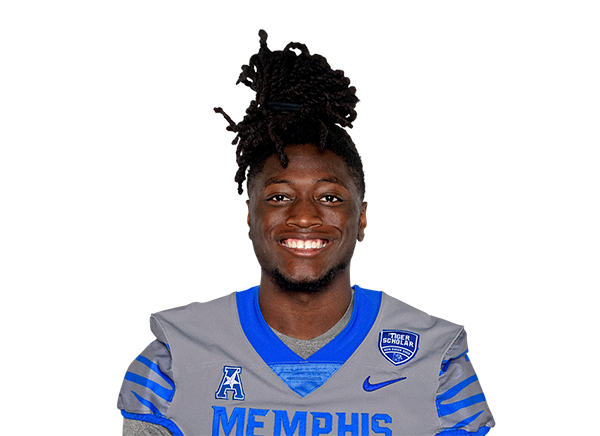 https://a.espncdn.com/i/headshots/college-football/players/full/4039364.png