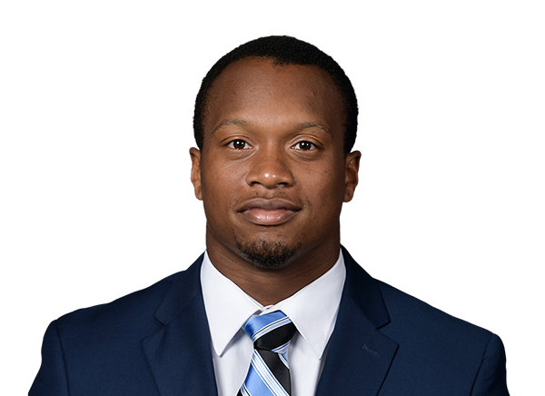 https://a.espncdn.com/i/headshots/college-football/players/full/4039367.png