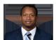 https://a.espncdn.com/i/headshots/college-football/players/full/4039367.png