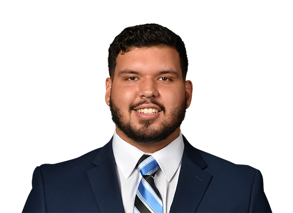 https://a.espncdn.com/i/headshots/college-football/players/full/4039374.png