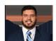 https://a.espncdn.com/i/headshots/college-football/players/full/4039374.png