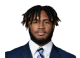 https://a.espncdn.com/i/headshots/college-football/players/full/4039375.png