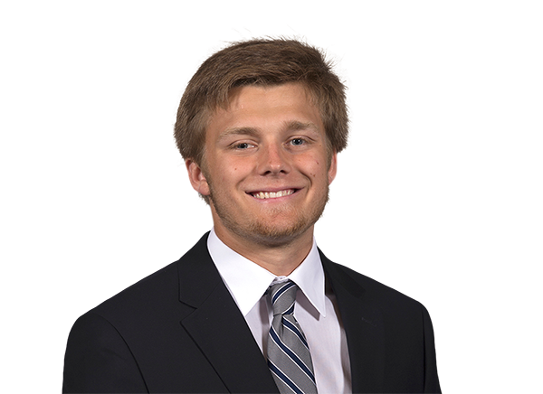 https://a.espncdn.com/i/headshots/college-football/players/full/4039381.png