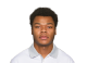https://a.espncdn.com/i/headshots/college-football/players/full/4039386.png