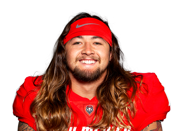 https://a.espncdn.com/i/headshots/college-football/players/full/4039387.png