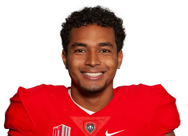 https://a.espncdn.com/i/headshots/college-football/players/full/4039390.png