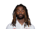 https://a.espncdn.com/i/headshots/college-football/players/full/4039392.png