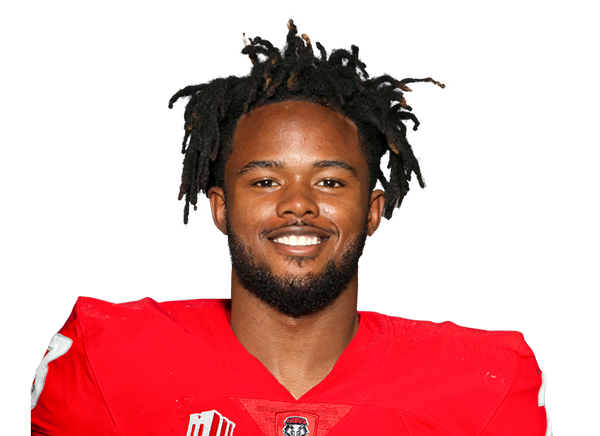 https://a.espncdn.com/i/headshots/college-football/players/full/4039394.png