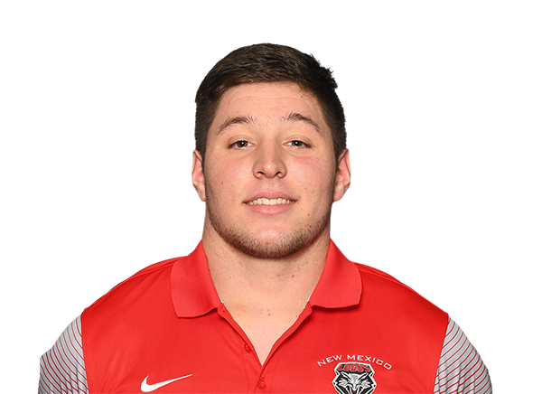 https://a.espncdn.com/i/headshots/college-football/players/full/4039400.png