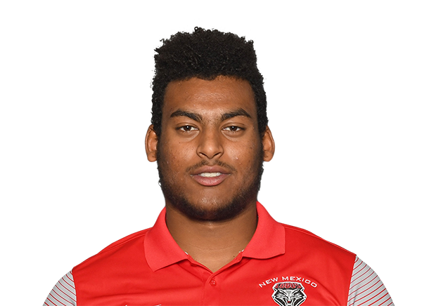 https://a.espncdn.com/i/headshots/college-football/players/full/4039404.png
