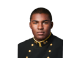 https://a.espncdn.com/i/headshots/college-football/players/full/4039429.png