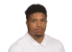 https://a.espncdn.com/i/headshots/college-football/players/full/4039467.png