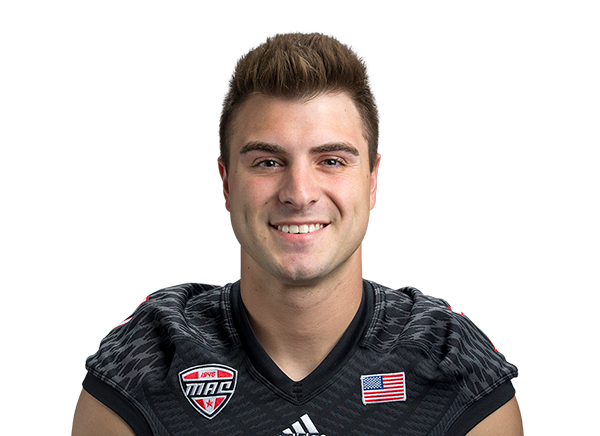 https://a.espncdn.com/i/headshots/college-football/players/full/4039469.png