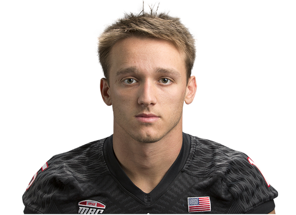 https://a.espncdn.com/i/headshots/college-football/players/full/4039470.png