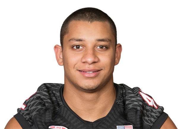 https://a.espncdn.com/i/headshots/college-football/players/full/4039474.png