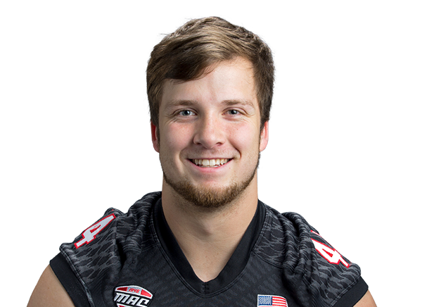 https://a.espncdn.com/i/headshots/college-football/players/full/4039475.png