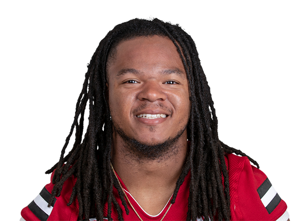 https://a.espncdn.com/i/headshots/college-football/players/full/4039476.png
