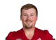 https://a.espncdn.com/i/headshots/college-football/players/full/4039478.png