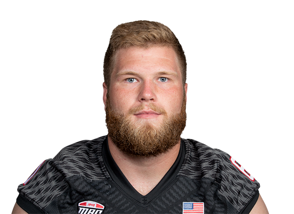 https://a.espncdn.com/i/headshots/college-football/players/full/4039479.png