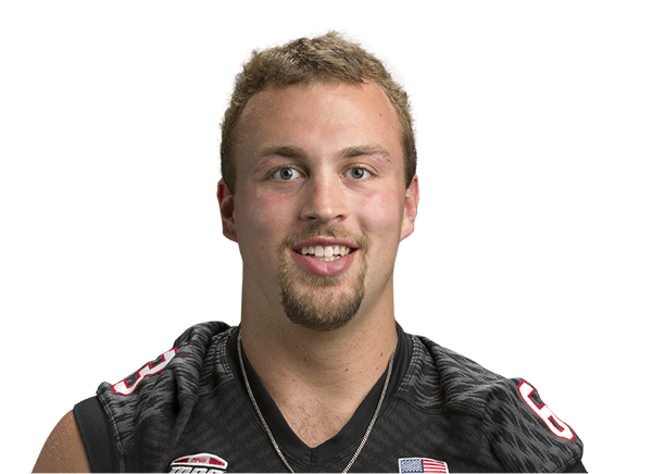 https://a.espncdn.com/i/headshots/college-football/players/full/4039480.png
