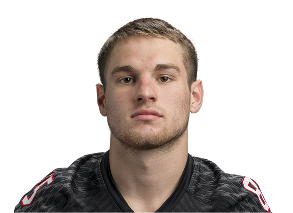 https://a.espncdn.com/i/headshots/college-football/players/full/4039481.png
