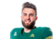 https://a.espncdn.com/i/headshots/college-football/players/full/4039482.png
