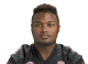 https://a.espncdn.com/i/headshots/college-football/players/full/4039486.png