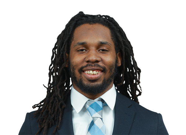 https://a.espncdn.com/i/headshots/college-football/players/full/4039493.png