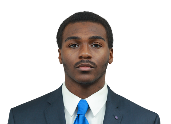 https://a.espncdn.com/i/headshots/college-football/players/full/4039494.png