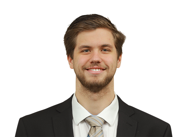 https://a.espncdn.com/i/headshots/college-football/players/full/4039495.png