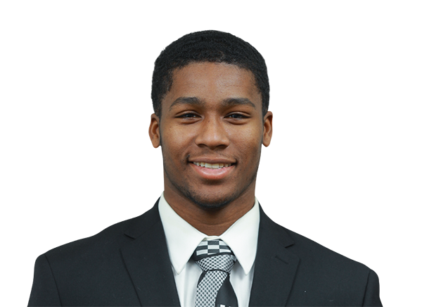 https://a.espncdn.com/i/headshots/college-football/players/full/4039500.png