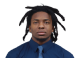 https://a.espncdn.com/i/headshots/college-football/players/full/4039502.png