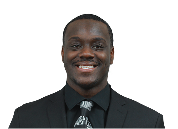 https://a.espncdn.com/i/headshots/college-football/players/full/4039503.png