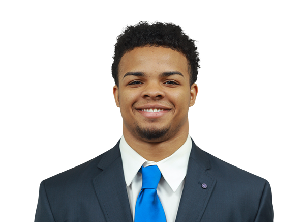 https://a.espncdn.com/i/headshots/college-football/players/full/4039504.png