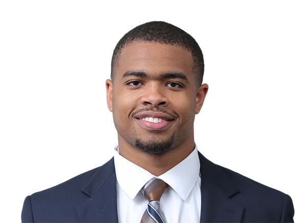 https://a.espncdn.com/i/headshots/college-football/players/full/4039507.png