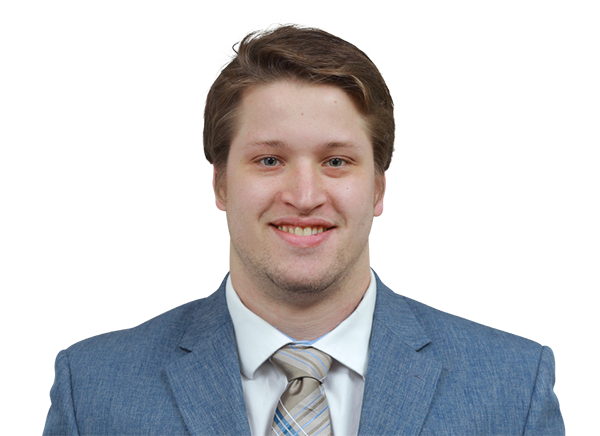 https://a.espncdn.com/i/headshots/college-football/players/full/4039511.png