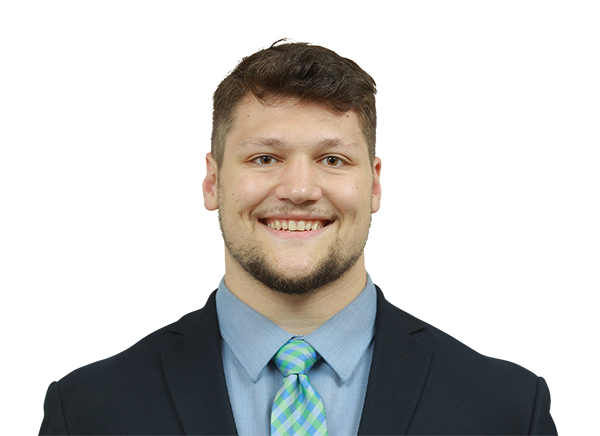 https://a.espncdn.com/i/headshots/college-football/players/full/4039514.png