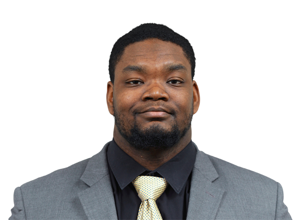 https://a.espncdn.com/i/headshots/college-football/players/full/4039518.png
