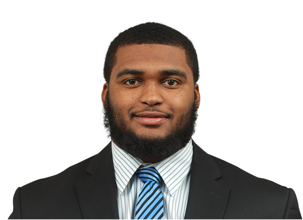https://a.espncdn.com/i/headshots/college-football/players/full/4039520.png