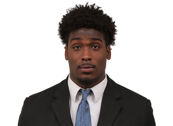 https://a.espncdn.com/i/headshots/college-football/players/full/4039521.png
