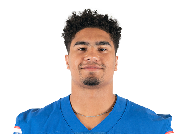 https://a.espncdn.com/i/headshots/college-football/players/full/4039546.png