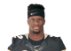 https://a.espncdn.com/i/headshots/college-football/players/full/4039547.png