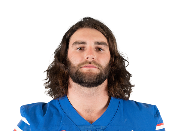 https://a.espncdn.com/i/headshots/college-football/players/full/4039553.png