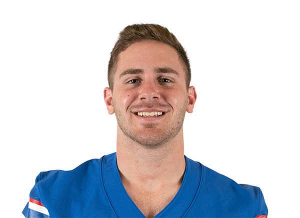 https://a.espncdn.com/i/headshots/college-football/players/full/4039556.png