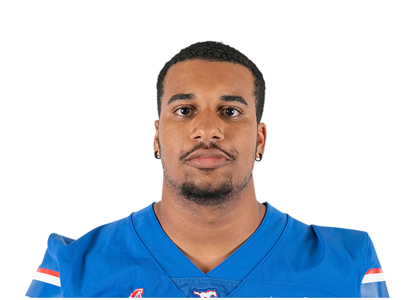 https://a.espncdn.com/i/headshots/college-football/players/full/4039558.png