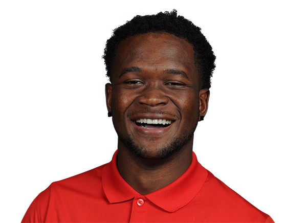 https://a.espncdn.com/i/headshots/college-football/players/full/4039564.png